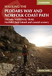 The Peddars Way and Norfolk Coast path - Norfolk's best inland and coastal scenery