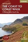 Walking The Coast to Coast Walk - St Bees to Robin Hood's Bay