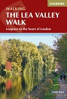 Lea Valley Walk - the River Lea from Luton to London