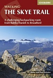 Walking the Skye Trail - A challenging backpacking route from Rubha Hunish to Broadford