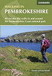 Walking in Pembrokeshire - 40 Circular walks