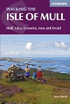 Walking the Isle of Mull - Ulva, Gometra, Iona and Erraid