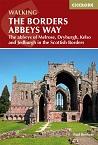 Walking The Borders Abbeys Way