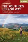 Walking The Southern Upland Way - Scotland's Coast to Coast Trail