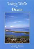 Village Walks in Devon