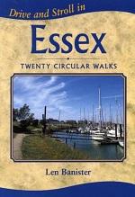 Drive & Stroll in Essex