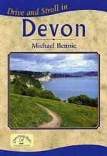 Drive & Stroll in Devon