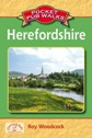 Pocket Pub Walks Herefordshire