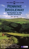 Pennine Bridleway - Derbyshire to the South Pennines