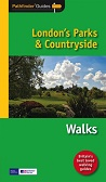 Pathfinder Guide: London's Parks & Countryside Walks