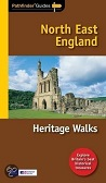 Pathfinder Guide - North East England Heritage Walks