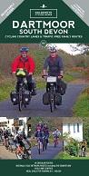 Dartmoor / South Devon - Cycling Country Lanes