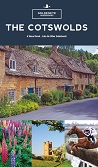 The Cotswolds Guidebook