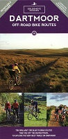 Dartmoor Off-Road Bike Routes - 10 cycle touring routes