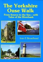 The Yorkshire Ouse Walk - from the source to the sea