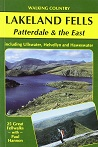 Lakeland Fells: Patterdale and the East