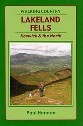 Lakeland Fells: Keswick & the North