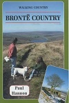 Bronte Country