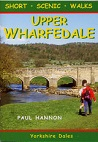 Short Scenic Walks - Upper Wharfedale