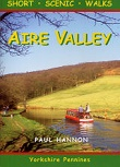 Short Scenic Walks - Aire Valley