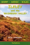 Short Scenic Walks - Ilkley & Washburn Valley