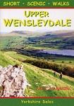 Upper Wensleydale - Short Scenic Walks