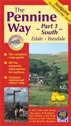 The Pennine Way - Part 1 - Edale to Teesdale