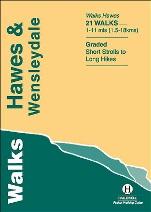 Hawes & Wensleydale