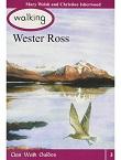 Walking Wester Ross