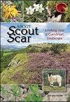 About Scout Scar - Looking into a Cumbrian Landscape