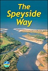 Speyside Way - Rucksack Readers
