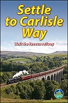 Settle to Carlisle Way - walk the famous railway