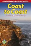 Coast to Coast - St Bees to Robin Hood's Bay