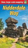 Nidderdale Way - Rucksack Readers