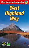West Highland Way - Rucksack Readers