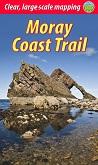 Moray Coast Trail with Dava Way and Moray Way