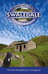 Her Master's Walks in Swaledale