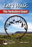 Let's Walk the Yorkshire Coast