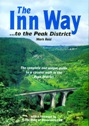 Inn Way... to the Peak District