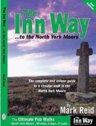Inn Way... to the North York Moors