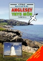 Walks around Anglesey