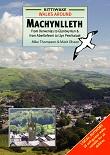 Walks Around Machynlleth