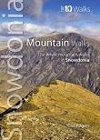 Top 10 Walks: Snowdonia: Mountain Walks