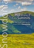 Top 10 Walks: Snowdonia: Hill Walks & Easy Summits