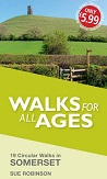 Walks for all Ages - Somerset
