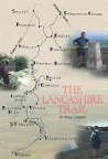 The Lancashire Trail