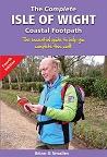 Complete Isle of Wight Coastal Footpath