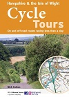 Cycle Tours Hampshire & Isle of Wight
