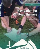 Navigation Techniques for Off-Road Runners
