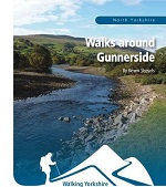 Walks around Gunnerside